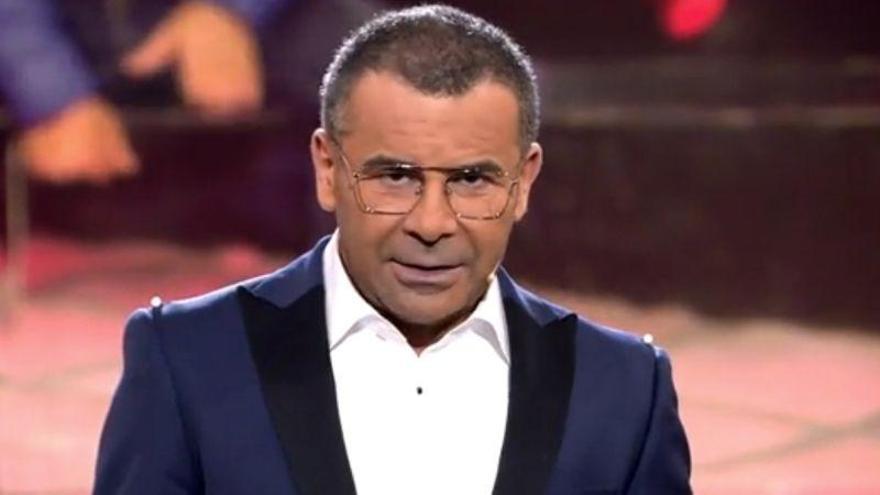 """'GH VIP 6': Las redes estallan contra Jorge Javier Vázquez por """"censurar"""" al defensor del Koala"""