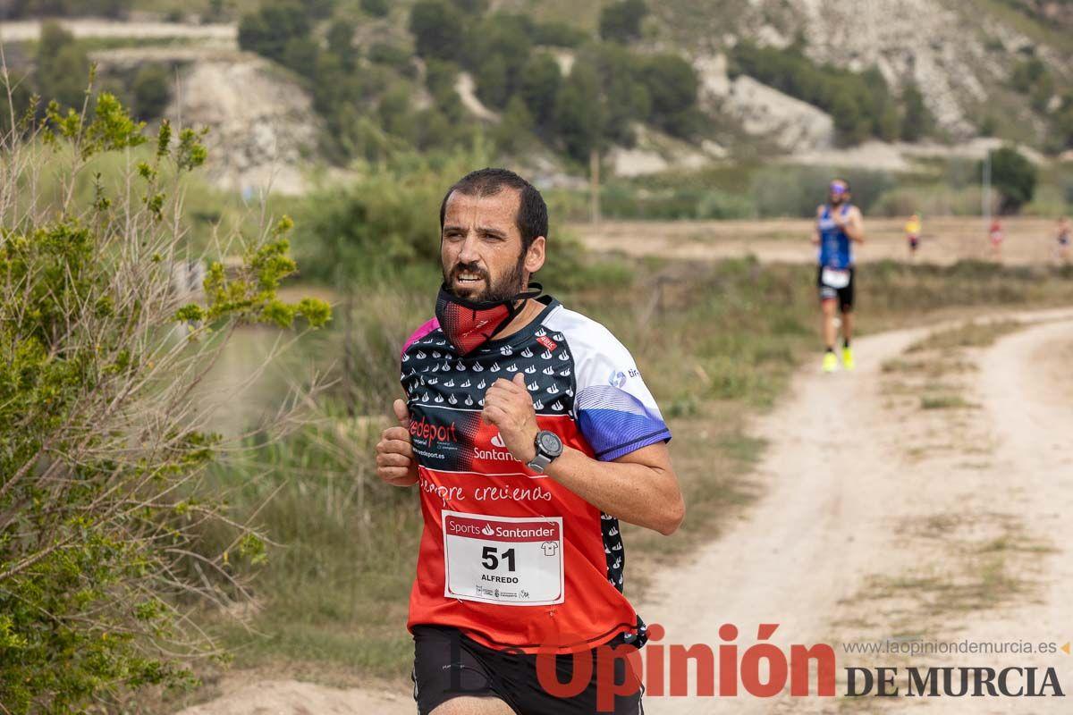 CarreraCalasparraArrozales_Carrera052.jpg