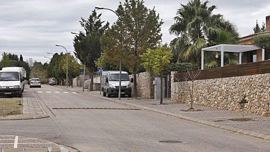 Interior impedeix a Cervià de Ter contractar vigilants privats per als carrers del poble