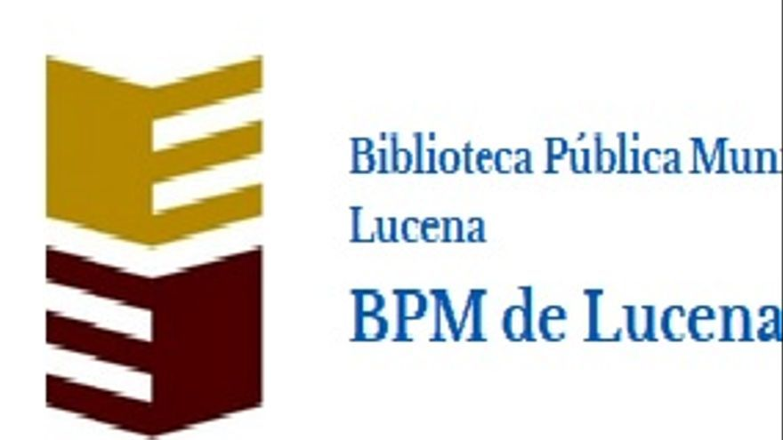 Biblioteca Pública Municipal de Lucena