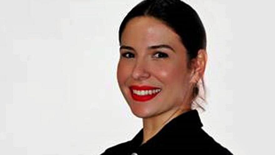 Selene Melián