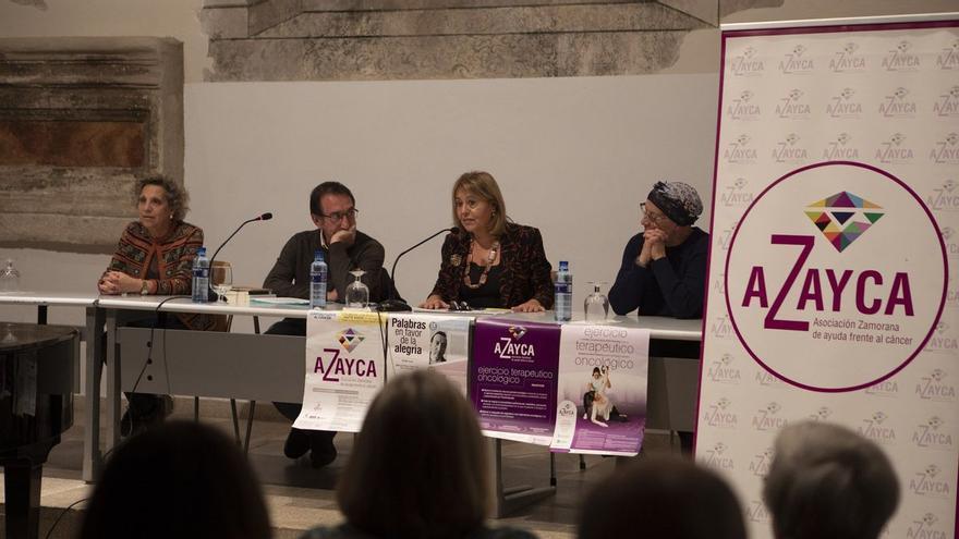 Azayca se suma a la celebración del Día Mundial de Cáncer de Piel y Melanoma
