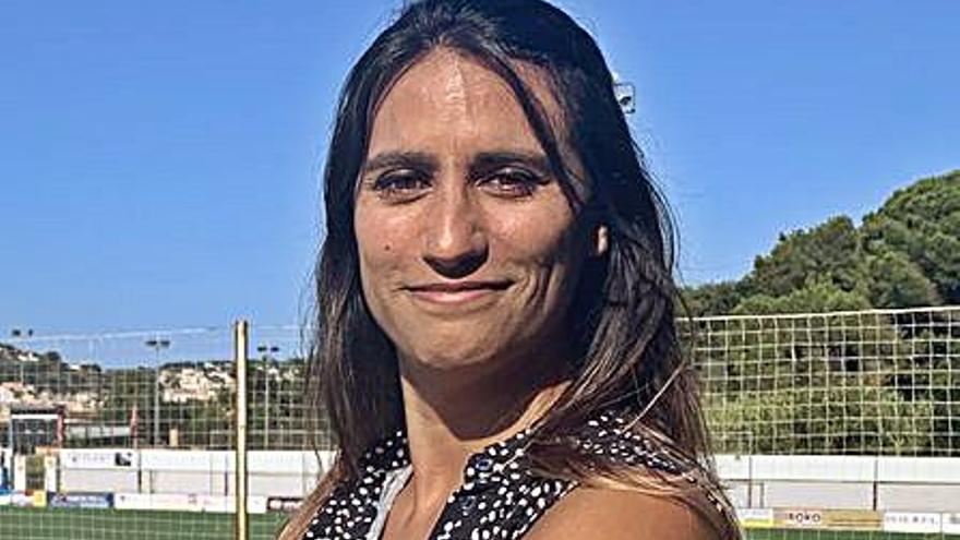 El CF Sant Feliu de Guíxols neix de la fusió dels tres clubs de la ciutat