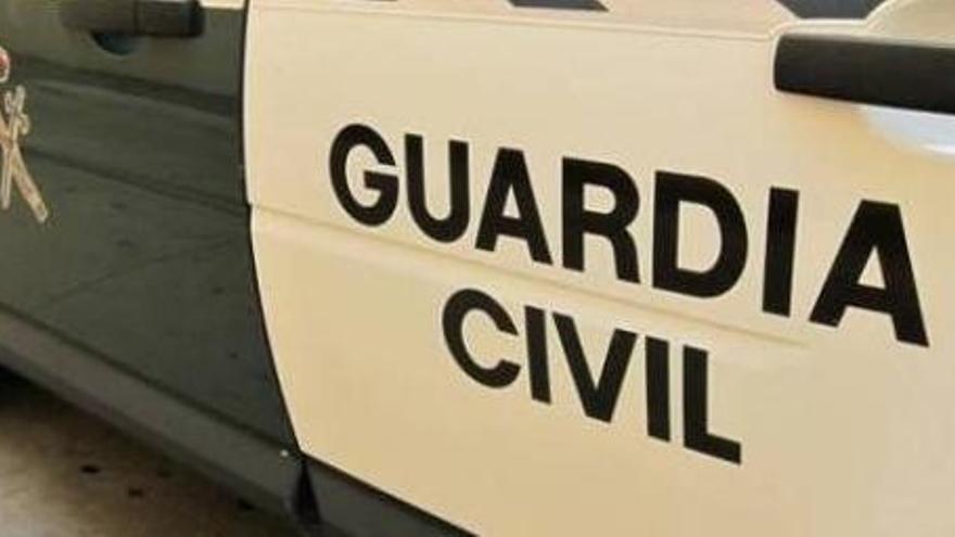 Un muerto y dos heridos por arma de fuego en Granada