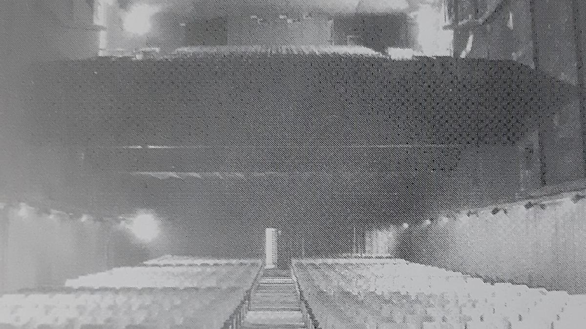 Cine Gran Vía