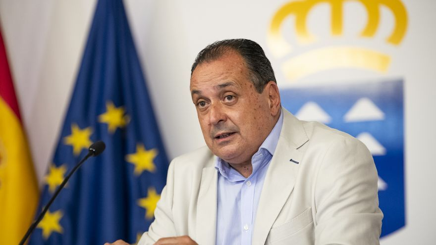 Gran Canaria sube a nivel 4 sin que  se endurezcan las restricciones