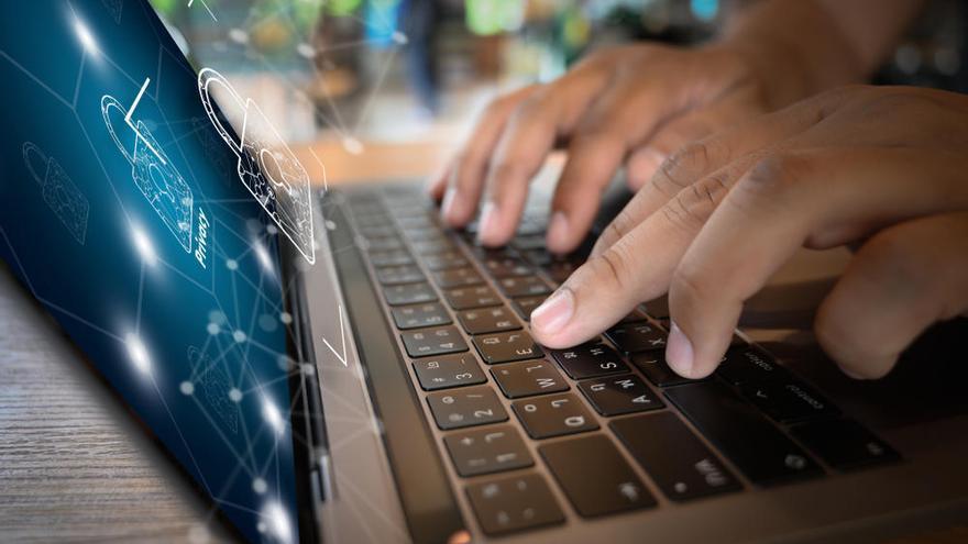 Los mejores antivirus para Windows y Mac