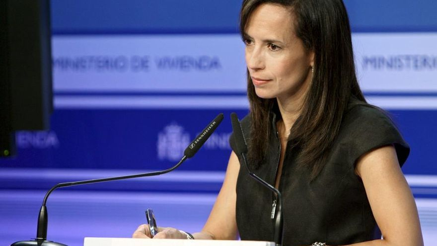 La jueza no ve prevaricación ni malversación en el contrato a Crespo Gomar en Vivienda
