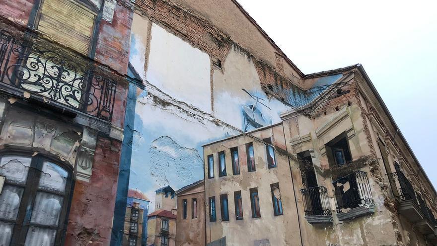 El tiempo en Zamora hoy, jueves | Jornada gris