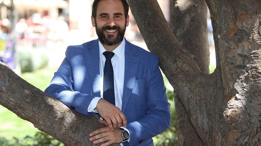 El PSOE propone incluir medidas de hasta 60 millones en las cuentas de 2021