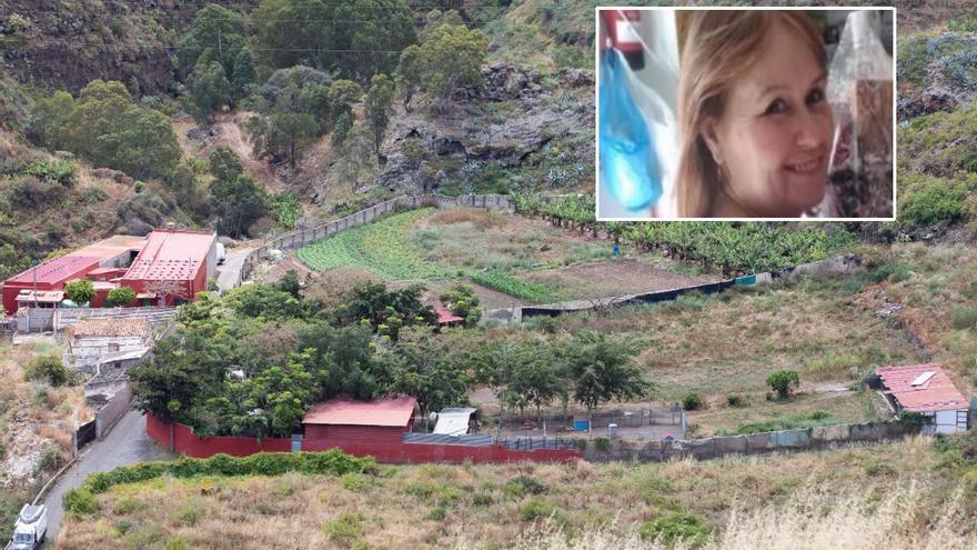 """El abogado de la familia de Juana Ramos destaca que la Policía """"no"""" ha cesado en su búsqueda"""