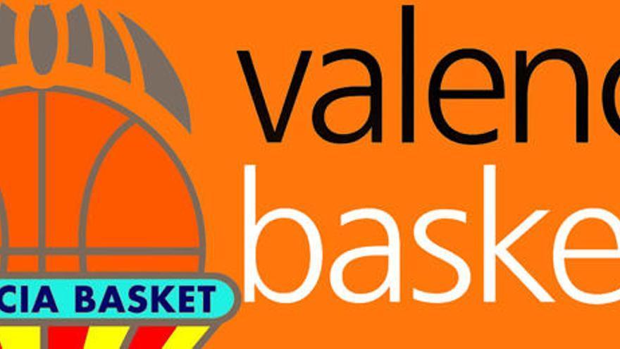 Un ex del Valencia Basket dirigirá al FC Barcelona
