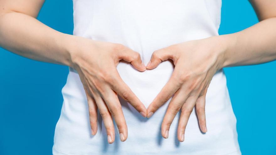 Problemas de salud digestiva: ¿Cómo cuidarla?