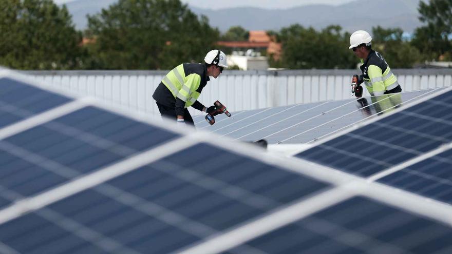 Avaesen, liderar la revolución energética para crear ciudades sostenibles