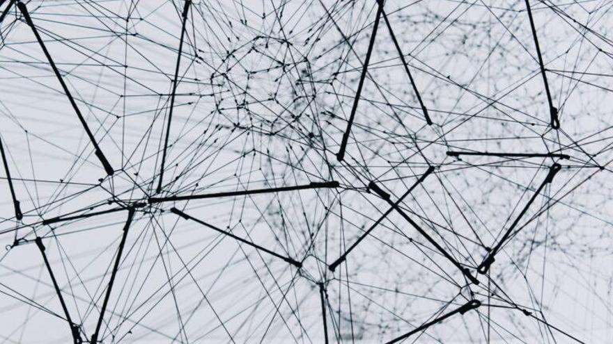 Una red neuronal aprende cuándo no es de fiar