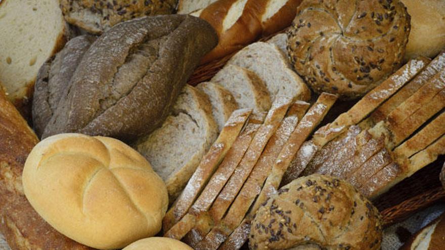 Cereales, ¿cuáles son los más sanos y recomendables?