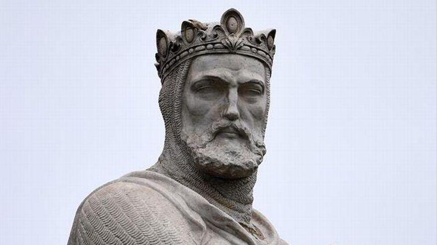 Alfonso el Batallador y la expedición a Granada