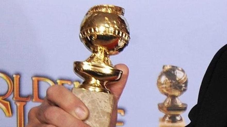 Los Globos de Oro aceleran sus cambios tras cancelar la NBC la emisión de la gala