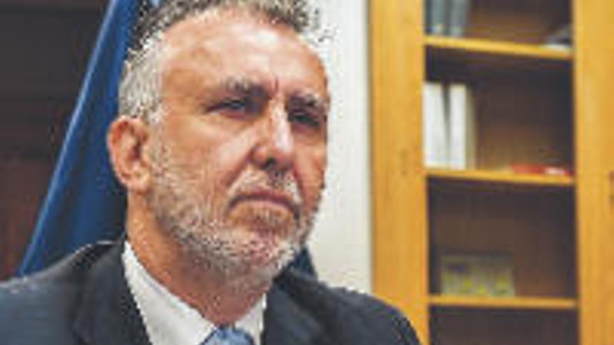 """La oposición atisba un """"gran fracaso"""" del Gobierno con el plan de reactivación"""