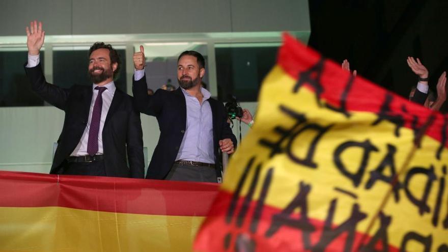 Alegrías y decepciones en las sedes de los partidos