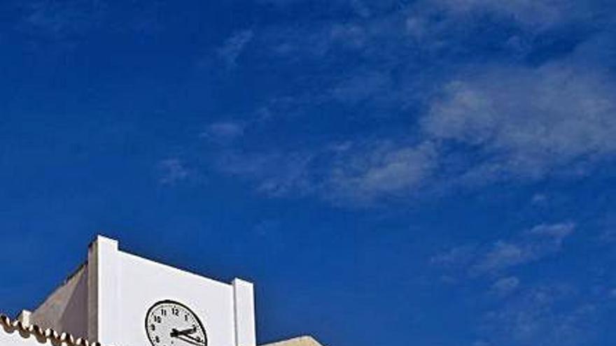 Rincón abre el plazo para ayudas del 50% para el pago del IBI