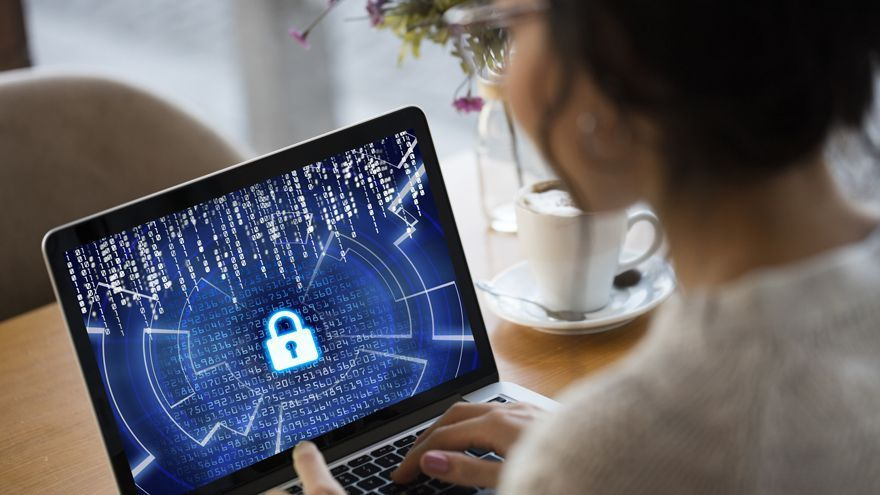 """""""La majoria dels ciberatacs que s'estan donant en les pimes es deuen a un error humà, a algú que ha caigut en el parany"""""""