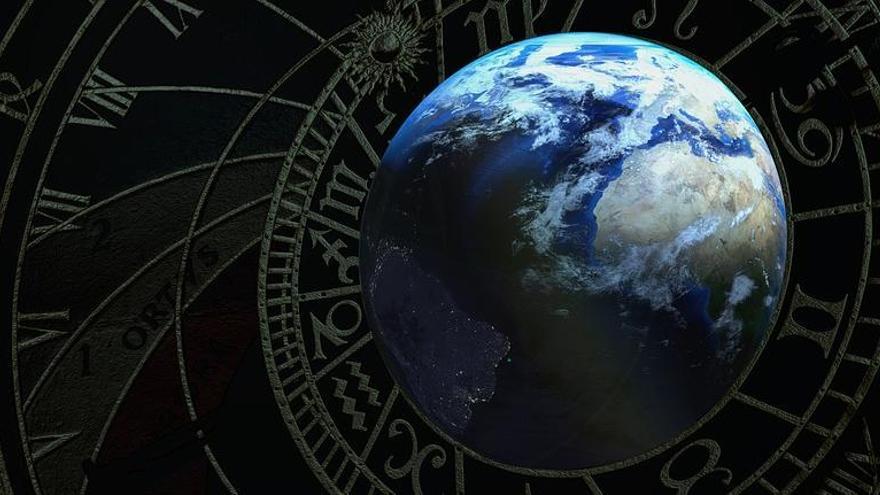 Horóscopo hoy: la predicción diaria y tu suerte para el martes 3 de agosto de 2021