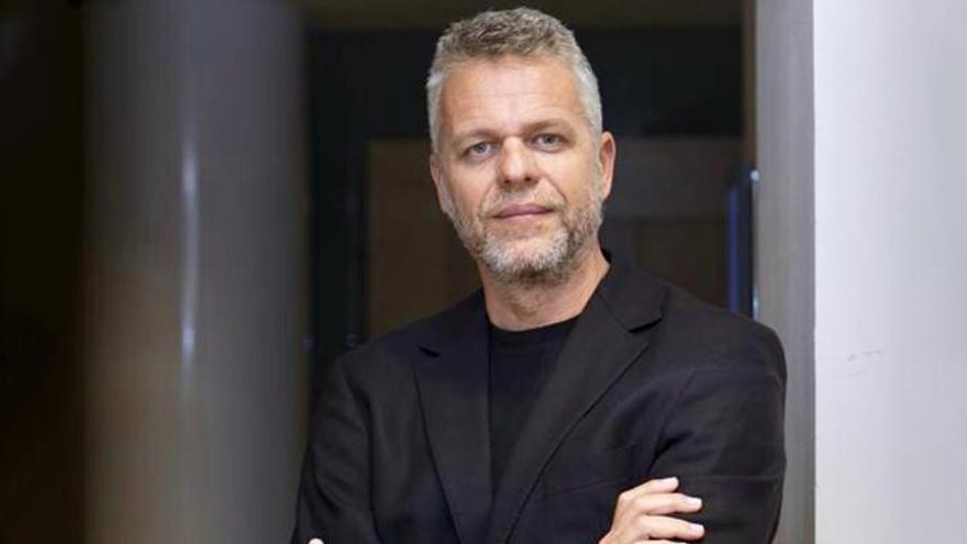 Andy Stalman, embajador del evento, está considerado uno de los principales expertos en marcas del mundo