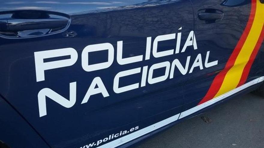 Detingut després de raptar una nena amb la qual va contactar per internet