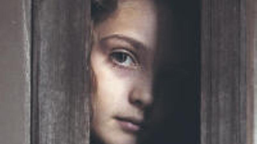 Conocer a Elena Ferrante