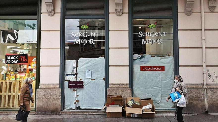 Despoblación, poca tecnología y falta de tejido laboral: los males endémicos de Zamora que lastrarán la recuperación