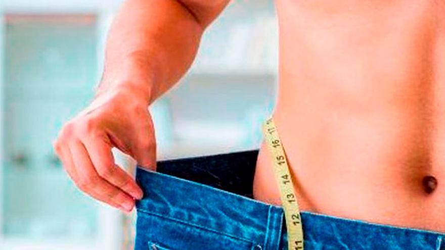 El sencillo truco para perder hasta cuatro kilos en tan solo tres semanas