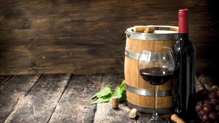 Tierra de vinos, conoce todas las variedades de la Comunitat Valenciana
