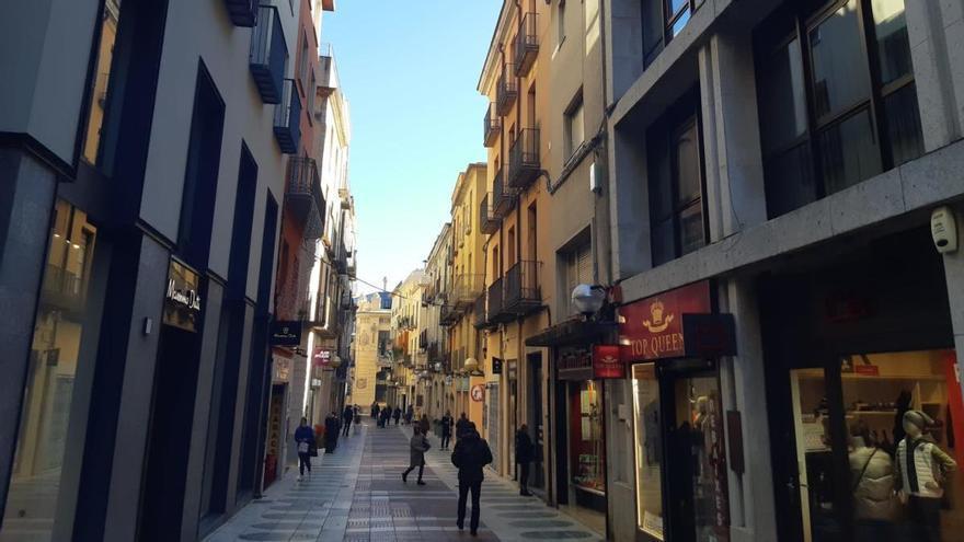 Generalitat i Estat arriben a un acord per implantar les primeres Àrees de Promoció Econòmica Urbana a Catalunya