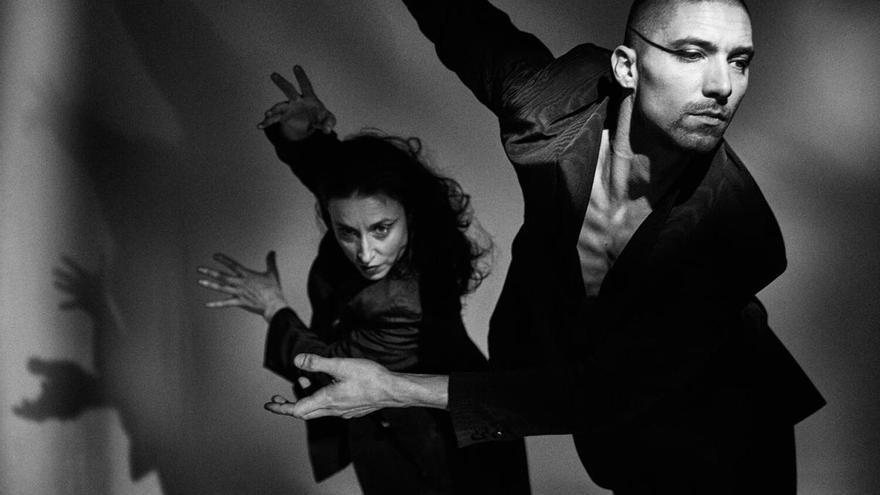 El Víctor Villegas despedirá el año bailando con los mejores