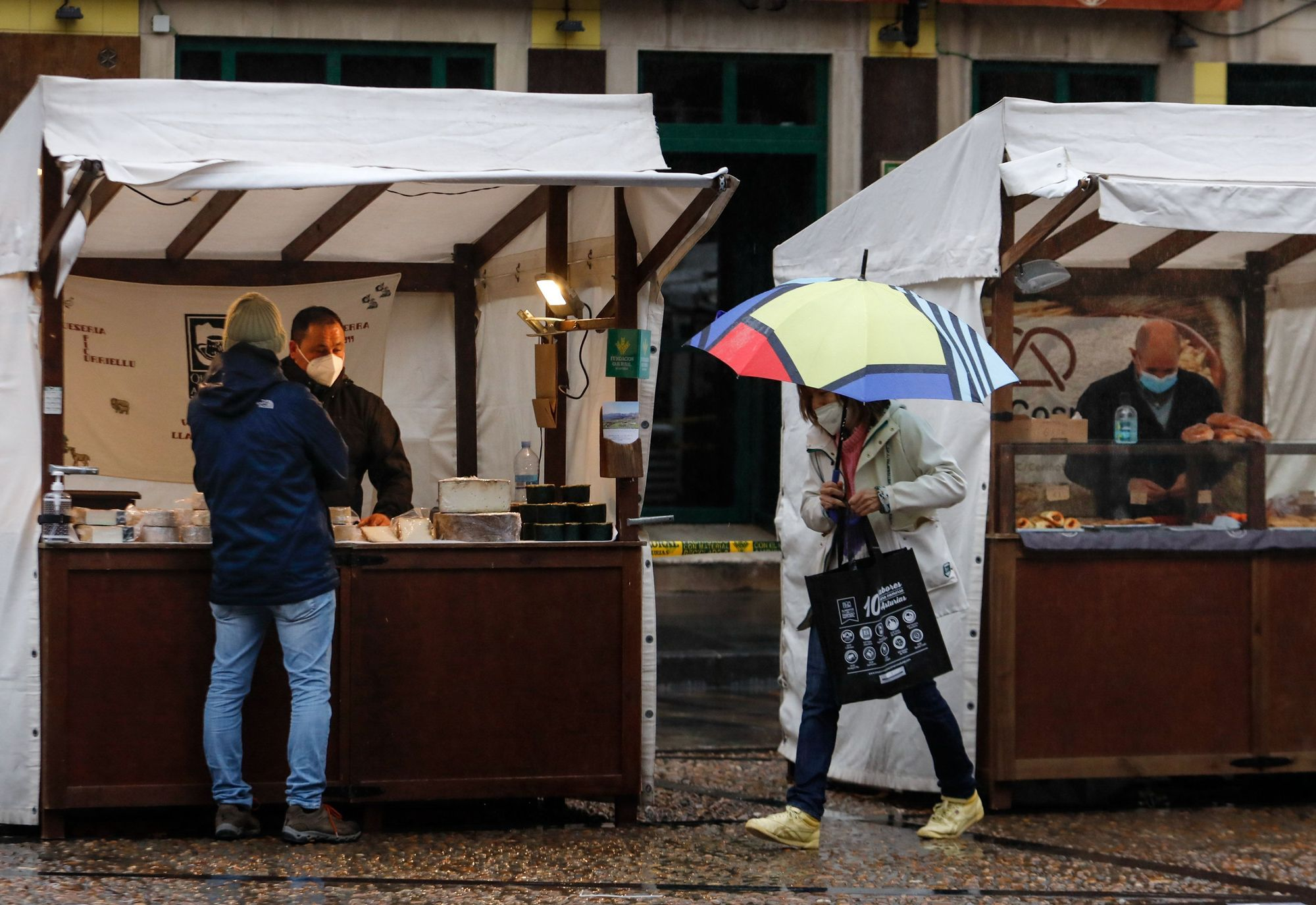 mercado artesano de Gijón. Juan Plaza.jpg