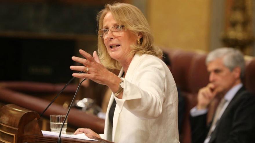 Quejas de Vox ante la decisión de que San José sea laborable el año que viene en Murcia