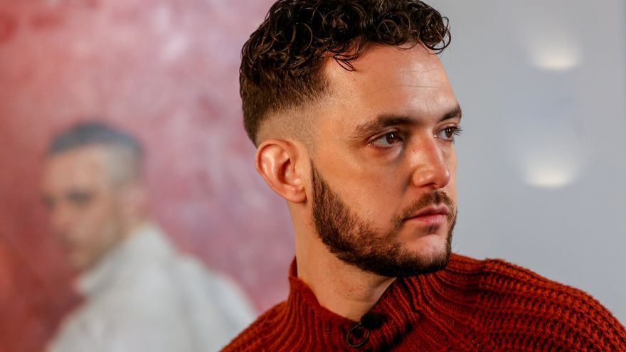 C. Tangana bate récords en Spotify como mejor debut español