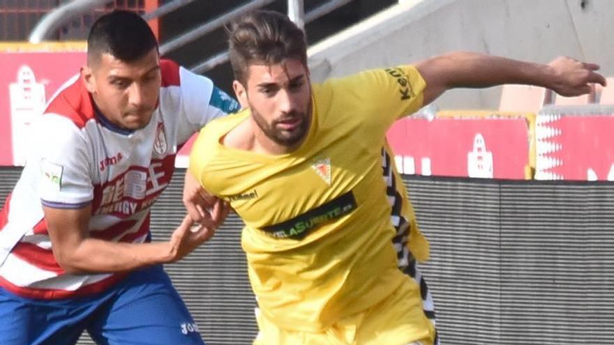 Paco García alimenta nuevos debates