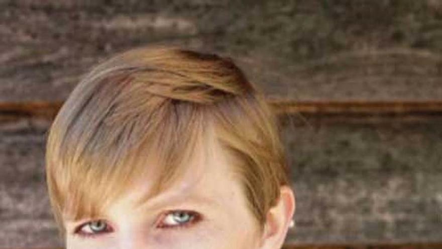 La CIA se sale con la suya: Chelsea Manning no dará clases en Harvard