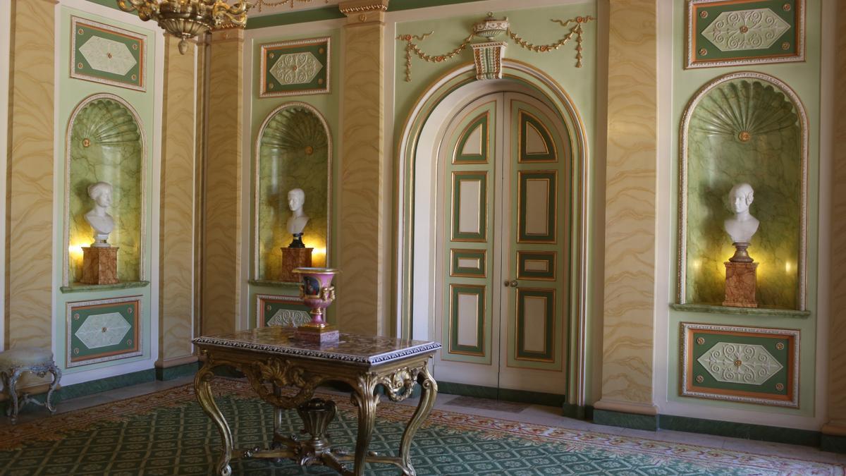 El Palacio de Liria (112347649).jpg