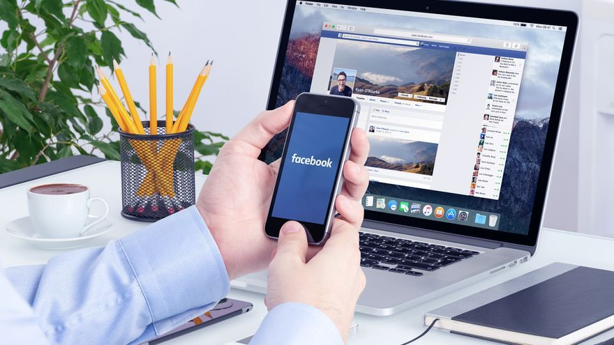Facebook bloquea los perfiles del Ejército birmano