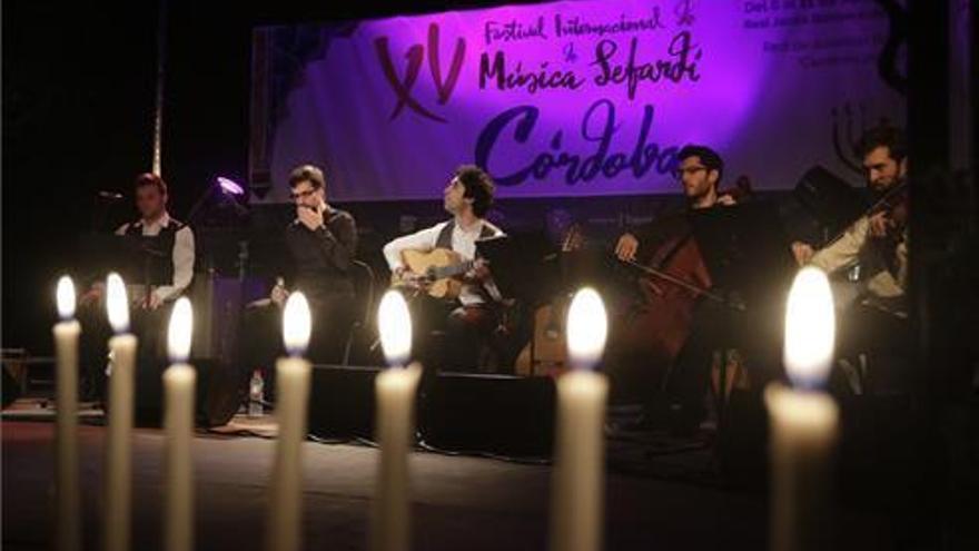 Fin de Semana en Córdoba: planes para la víspera de Navidad