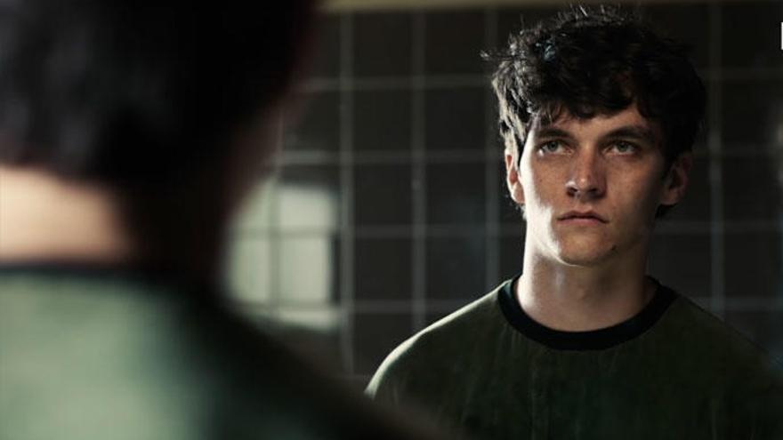 Netflix revela el final más difícil de 'Black Mirror: Bandersnatch'