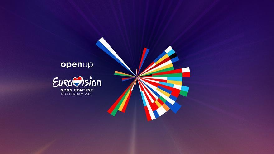 Dia, hora i on veure per la TV la semifinal 2 d'Eurovisió 2021