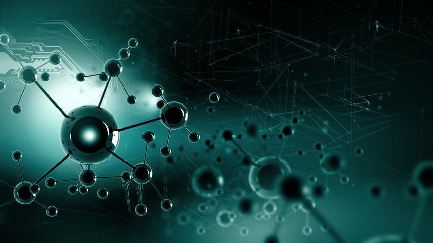 Las posibilidades del hidrógeno verde como fuente de energía
