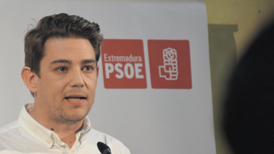 """El PSOE de Coria advierte del """"perjuicio económico"""" para los empresarios si el ayuntamiento deja de pertenecer a Adesval"""