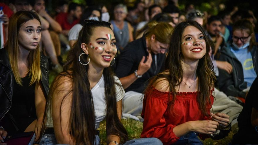La opinión sobre la Eurocopa, el Sporting y el Oviedo: Las chapuzas que vienen