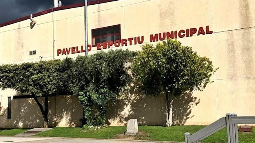 Els autors d'una agressió racista a Sant Vicenç pagaran 6.400 euros a les víctimes i evitaran la presó