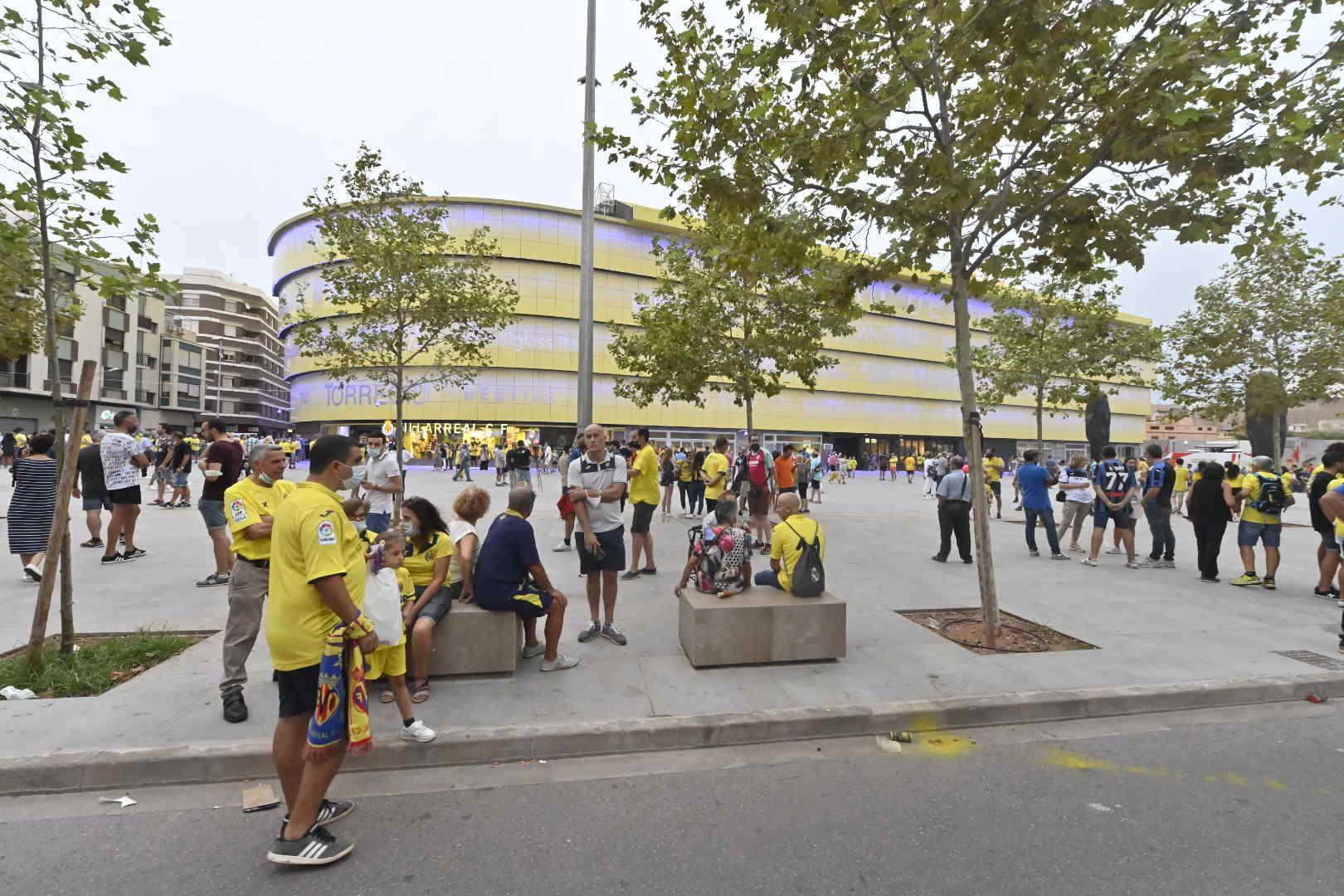 Villarreal - Atalanta 01 Manolo Nebot (13).JPG